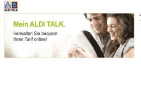 prepaidkundenbetreuung.eplus.de