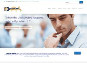prepaidlegal.com.au
