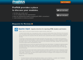prepan.org