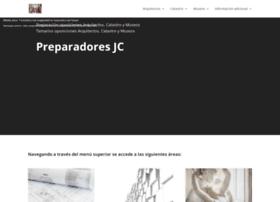 preparadoresjc.com