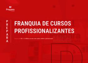 preparaonline.com.br