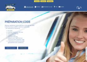 preparation-code.fr