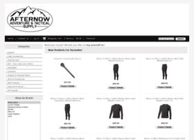 preparationhq.com