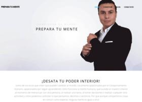 preparatumente.com