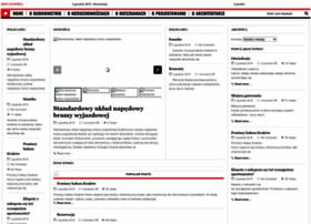 preparaty-invexremedies.pl