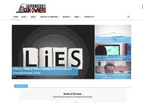 preparedgunowners.com