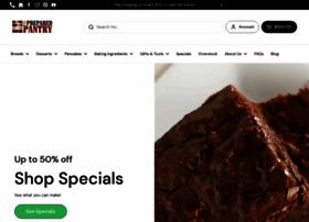 preparedpantry.com