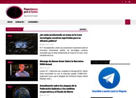 preparemonosparaelcambio.blogspot.com.es