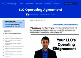 preparemybusiness.org