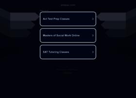 prepas.com
