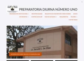 prepaunodiurna.com