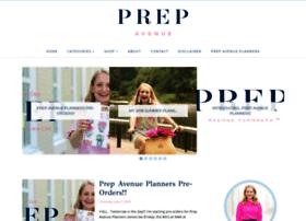 prepavenue.com