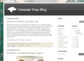 prepblog.fairmontschools.com
