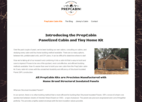 prepcabin.com