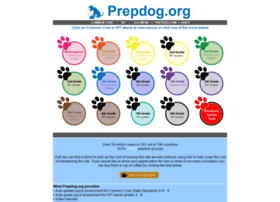 prepdog.org