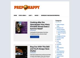prephappy.com
