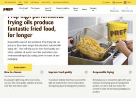 prepoils.co.uk