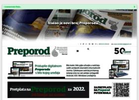 preporod.com