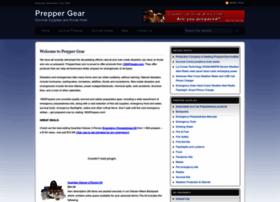 preppergear.com