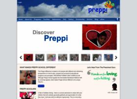 preppischool.com