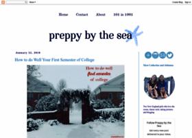 preppybythesea.blogspot.com