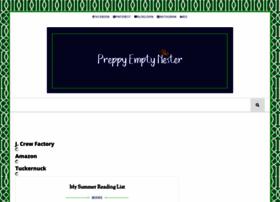 preppyemptynester.blogspot.com.es
