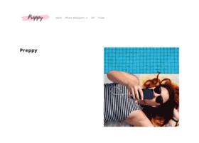 preppywallpapers.com