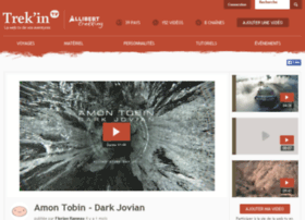 preprod-allibert-tv.allibert-trekking.com