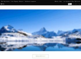 preprod-website-microsoft.videodesk.com