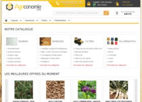 preprod.agriconomie.com