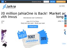 preprod.jahia.com