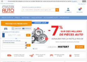 preprod.mister-auto.com