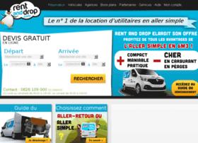 preprod.rentanddrop.com