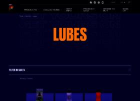 preprod.trojanlubricants.com