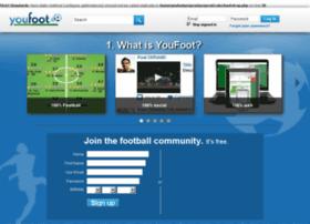 preprod.youfoot.com