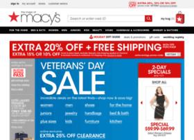 preprod6macys.fds.com