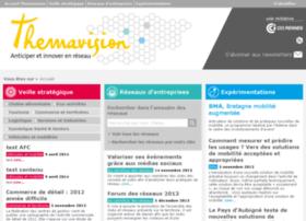 preprodcci.themavision.fr