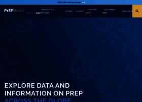 prepwatch.org