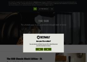 preregister.the-sub.com