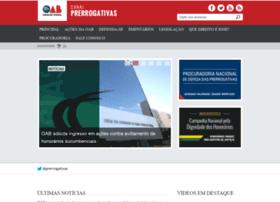 prerrogativas.org.br