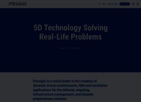 presagis.com