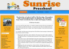 preschool.provo.edu