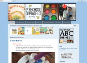 preschoolalphabet.blogspot.ca