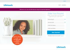 preschoolclix.com