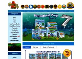 preschoolprepco.com