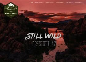 prescott.com
