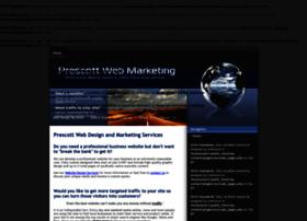 prescottwebmarketing.com