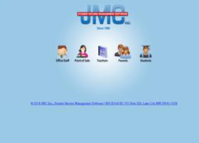 prescottwi.onlinejmc.com