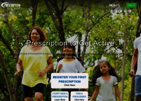 prescriptiontogetactive.com