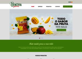 presea.com.br